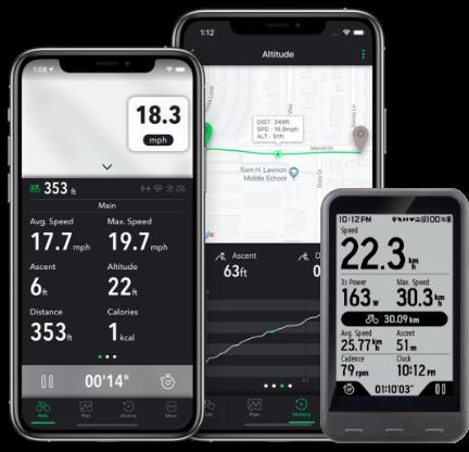 product-des-smart-app